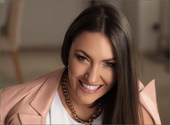 Alita Harvey-Rodriguez