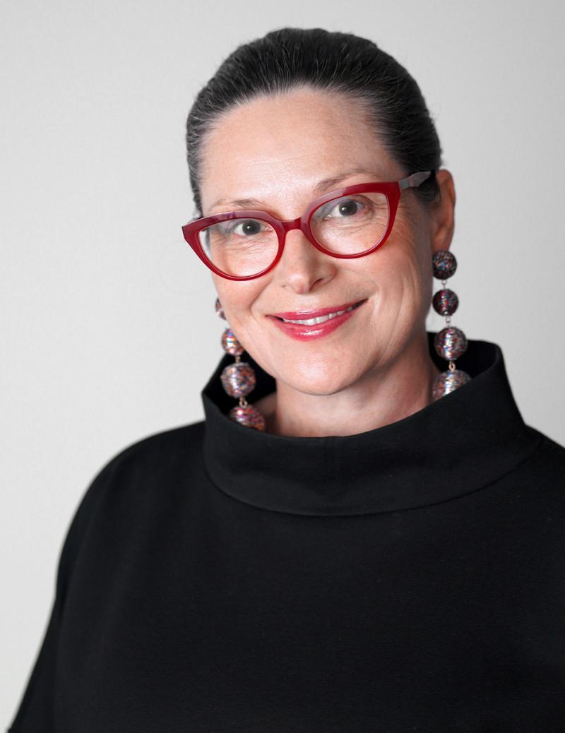 Camille Corlette