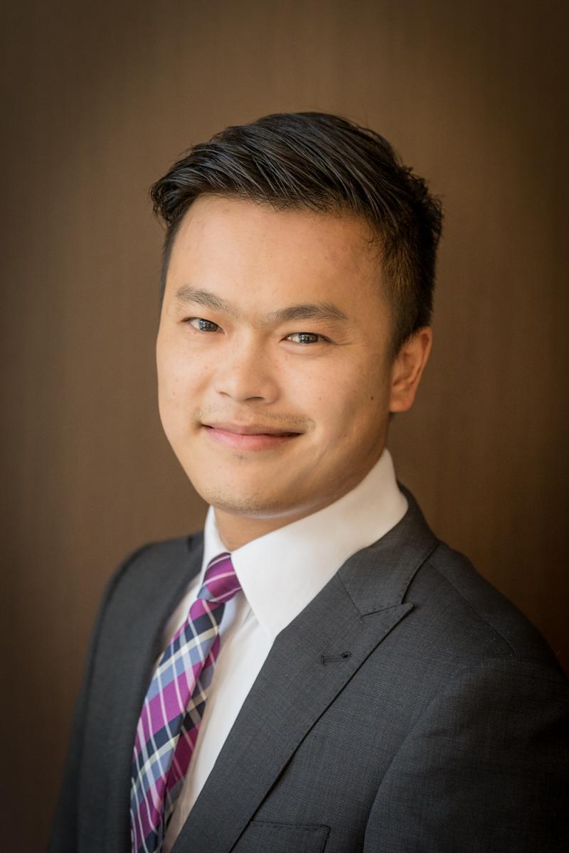 Howard Phung