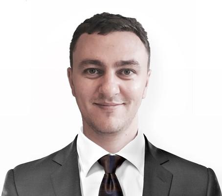 Michael Karydis
