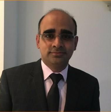 Shankar Kotha