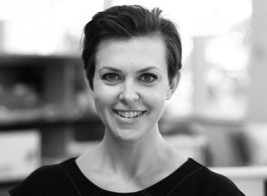 Angela Biddle