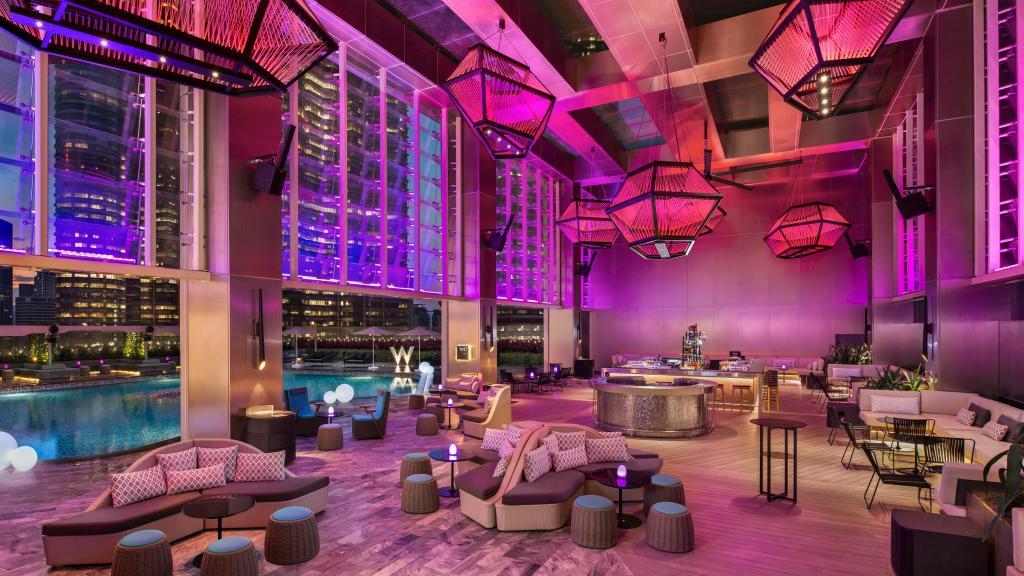 interior design trade shows australia 2019 online
