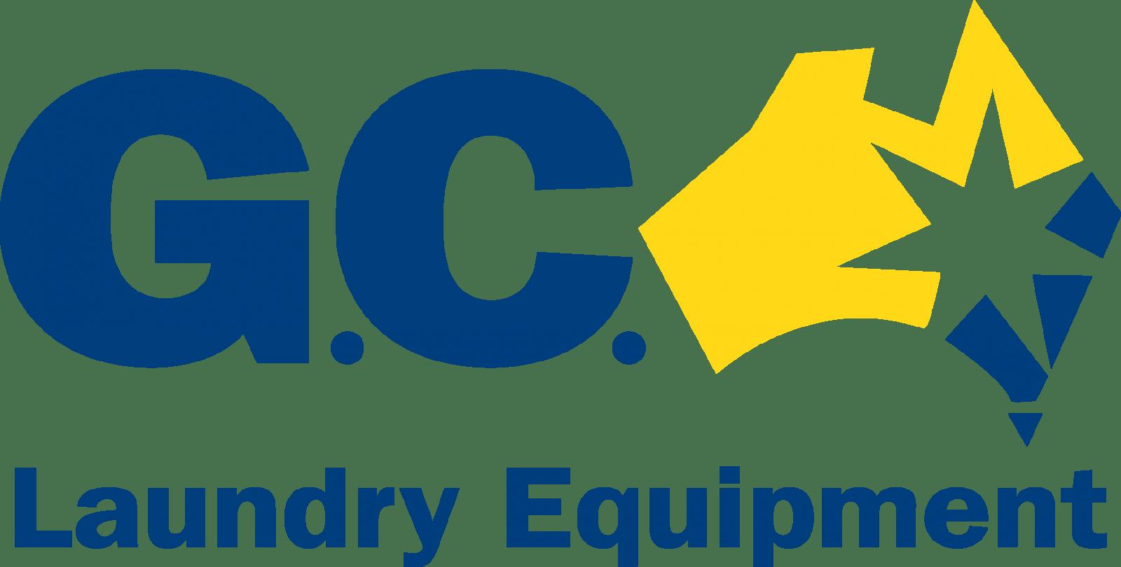 G.C. Laundry Equipment
