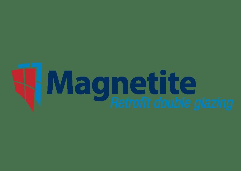 MAGNETITE RETROFIT DOUBLE GLAZING