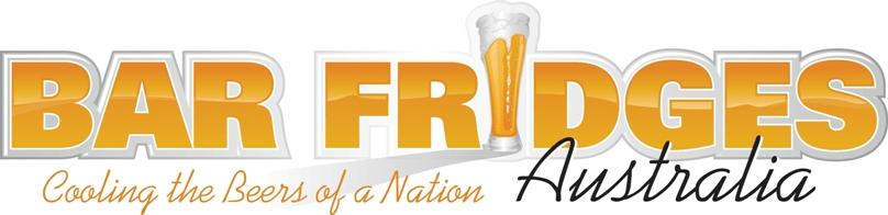 Bar Fridges Australia