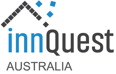 InnQuest Australia Hospitality Software