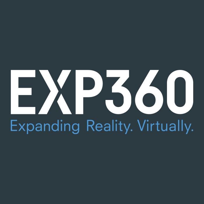 EXP 360