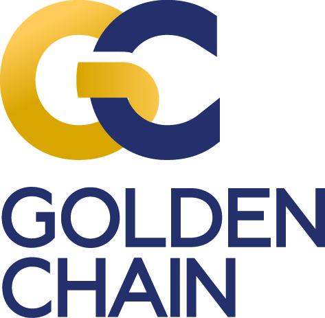 Golden Chain Motor Inns