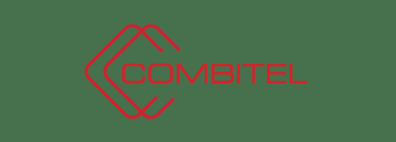 CombiTel