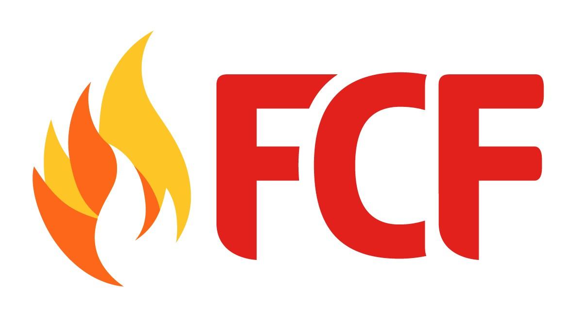 FCF National
