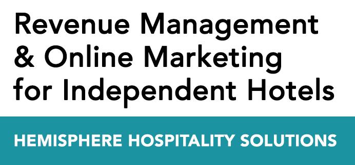 Hemisphere Hospitality Solutions