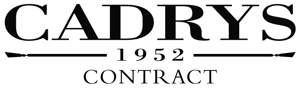 Cadrys Contract