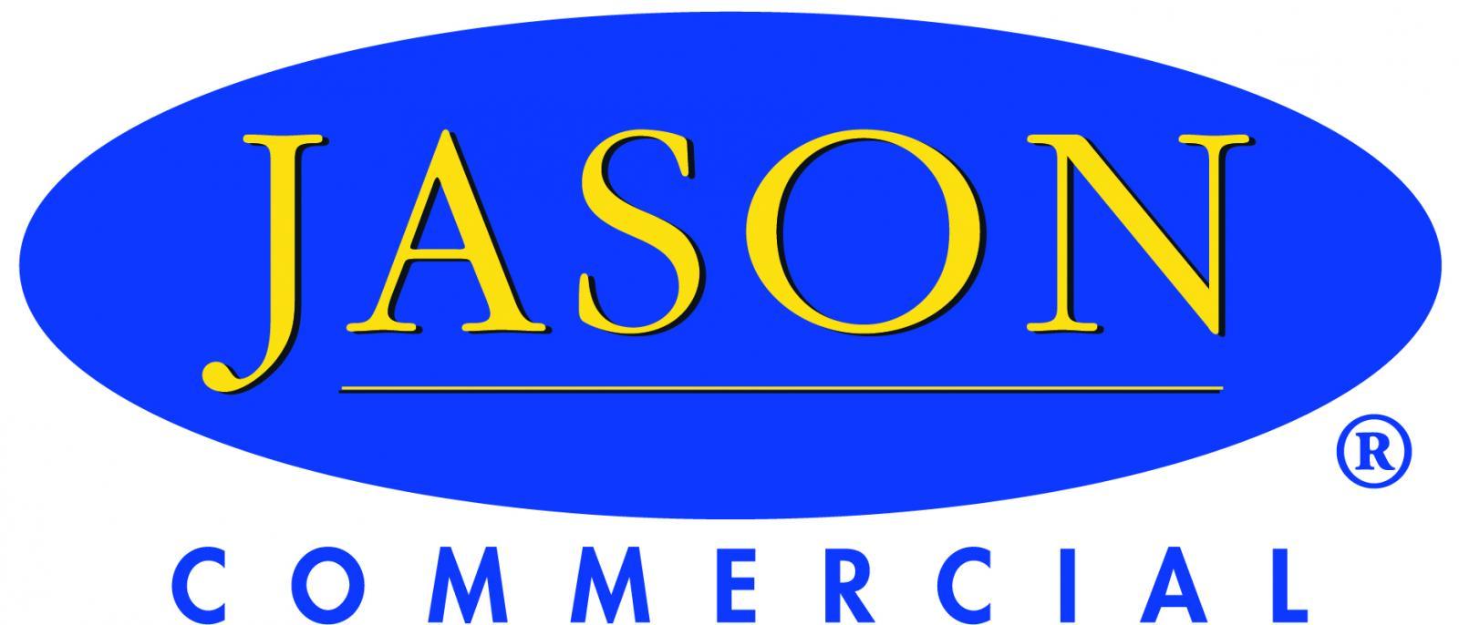 Jason Commercial