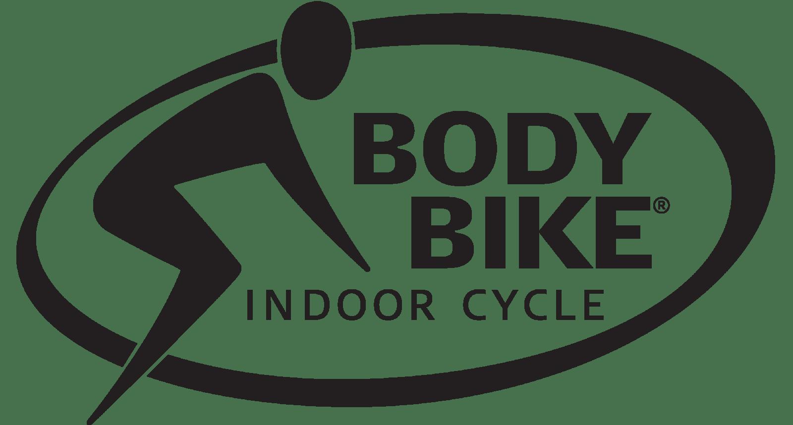 Body Bike Australia
