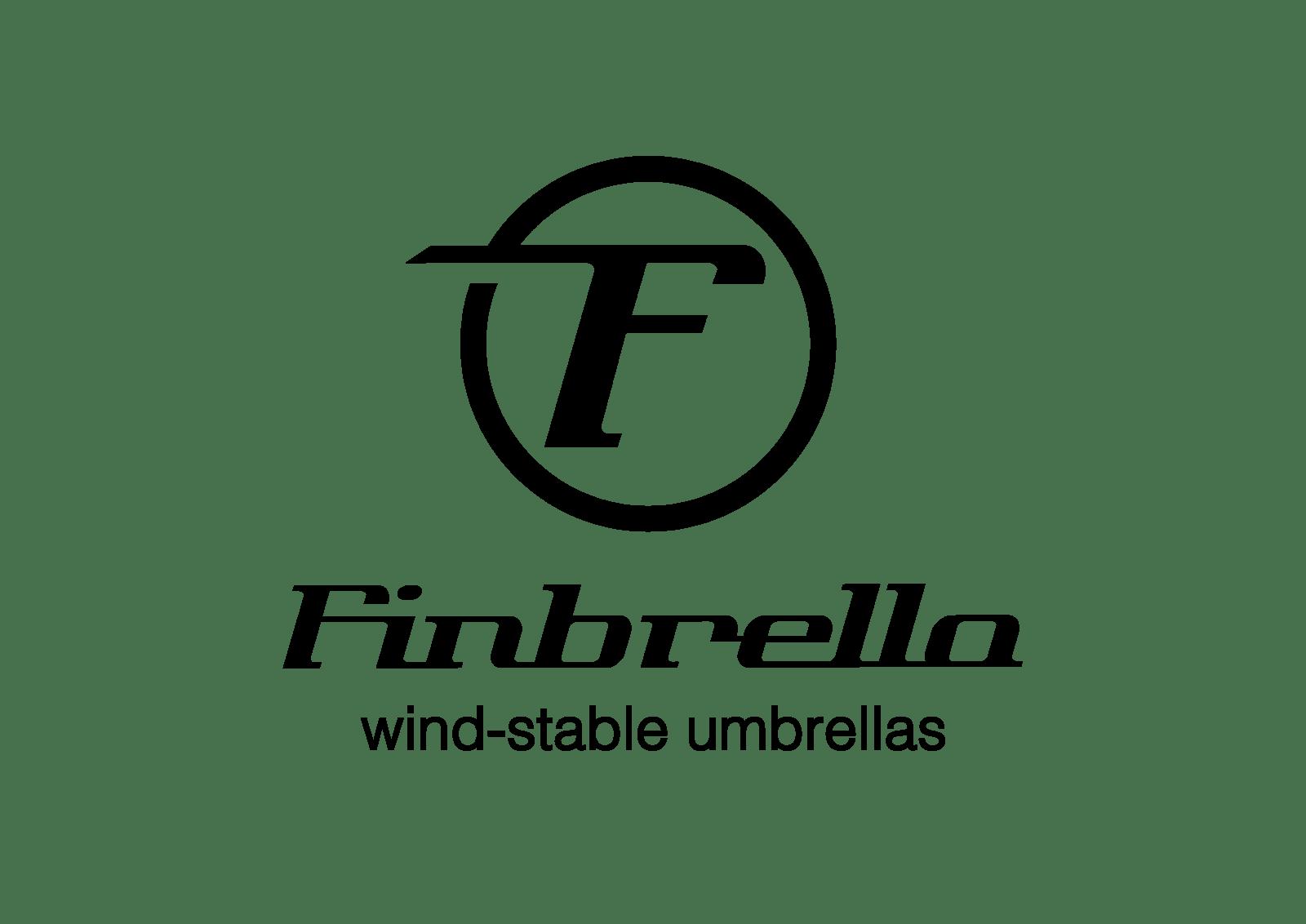 Finbrella Umbrellas