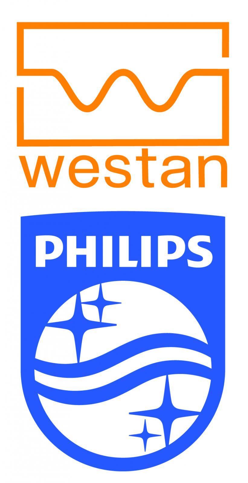 Philips Hotel TV – Westan