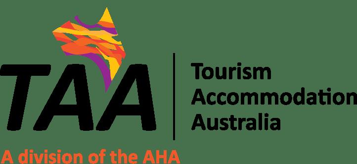 Tourism Accommodation Australia