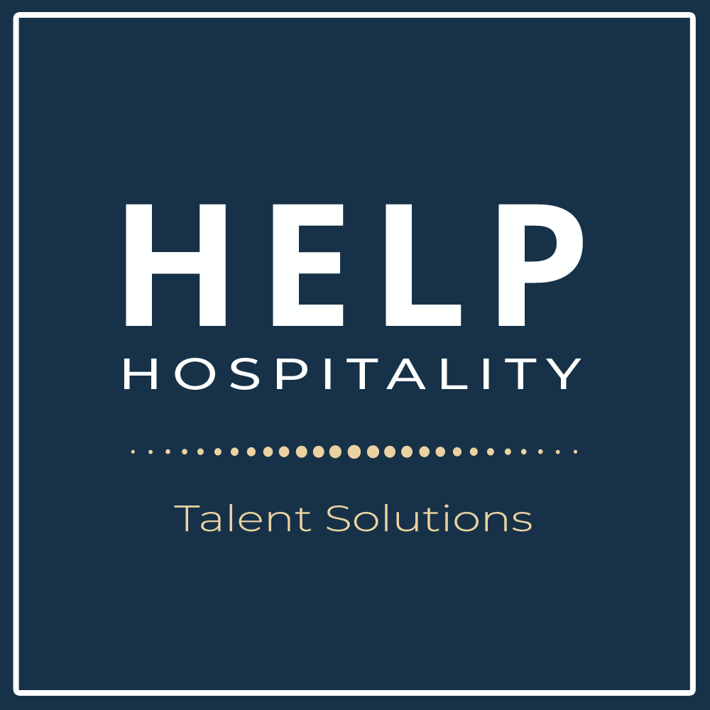 HELP Hospitality Talent Solutions
