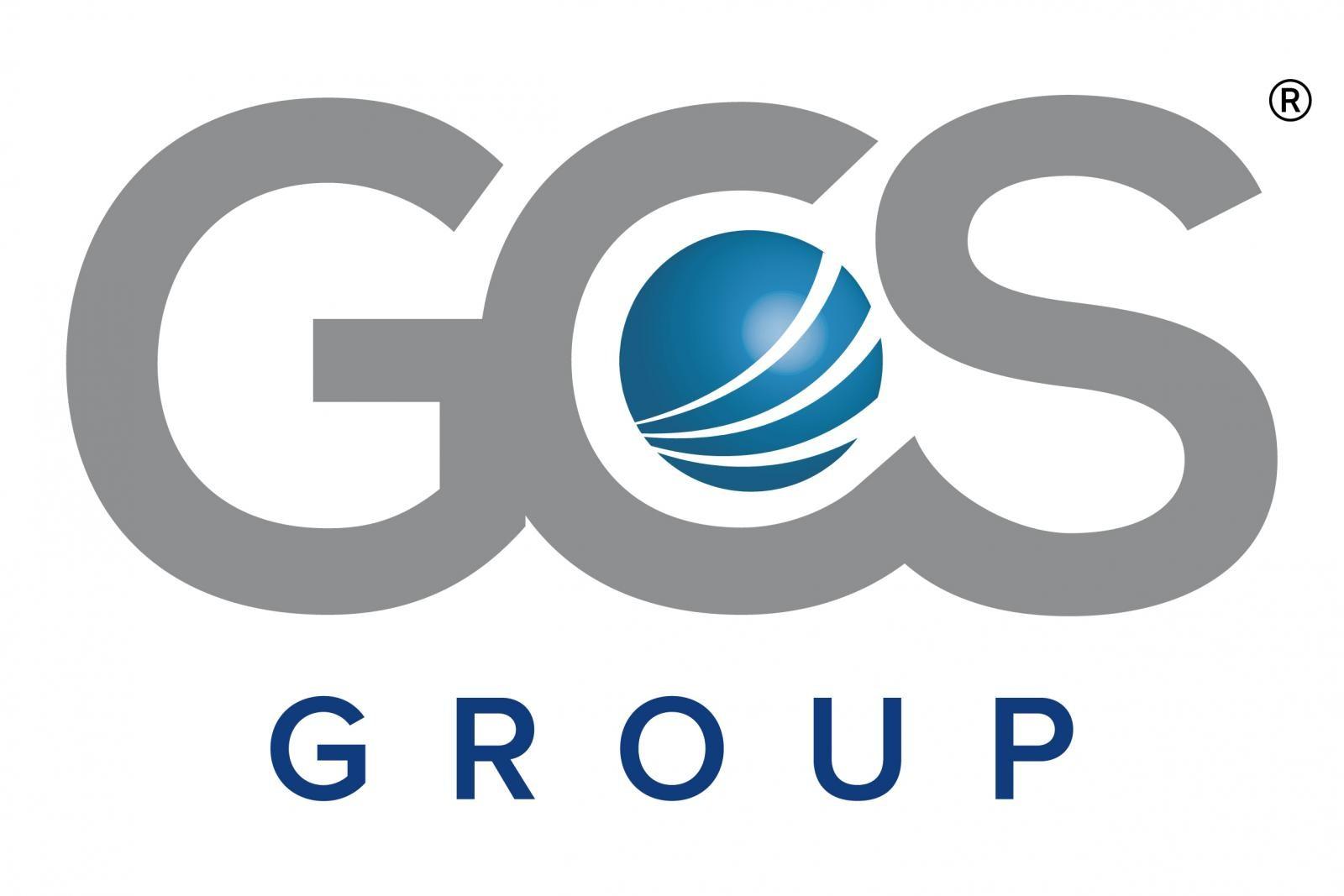 Global Card Systems (GCS Group)
