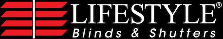 Lifestyle Blinds & Shutters