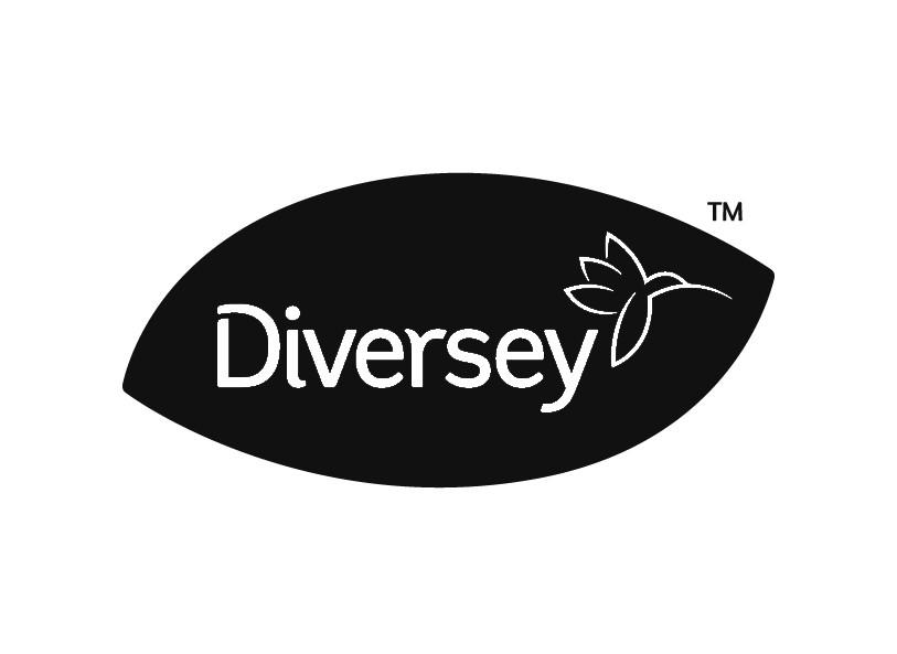 Diversey Australia