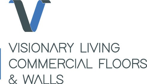 VL Commercial Floors & Walls