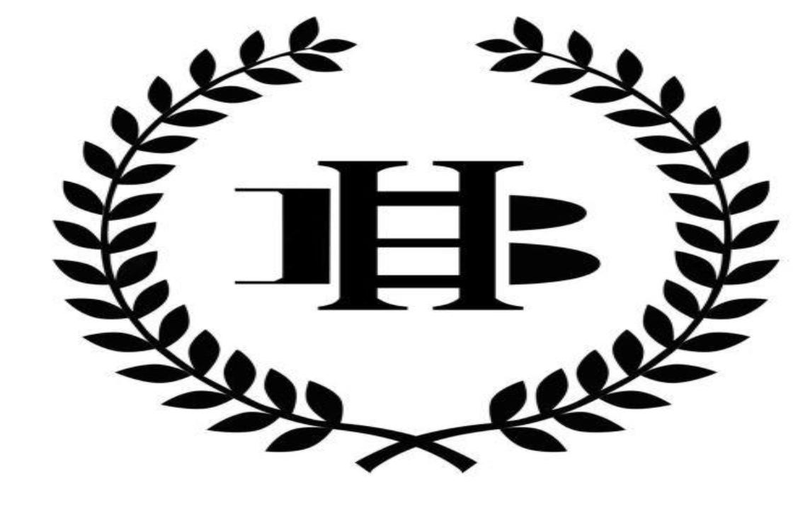 Wide Hanson Bros Pty Ltd