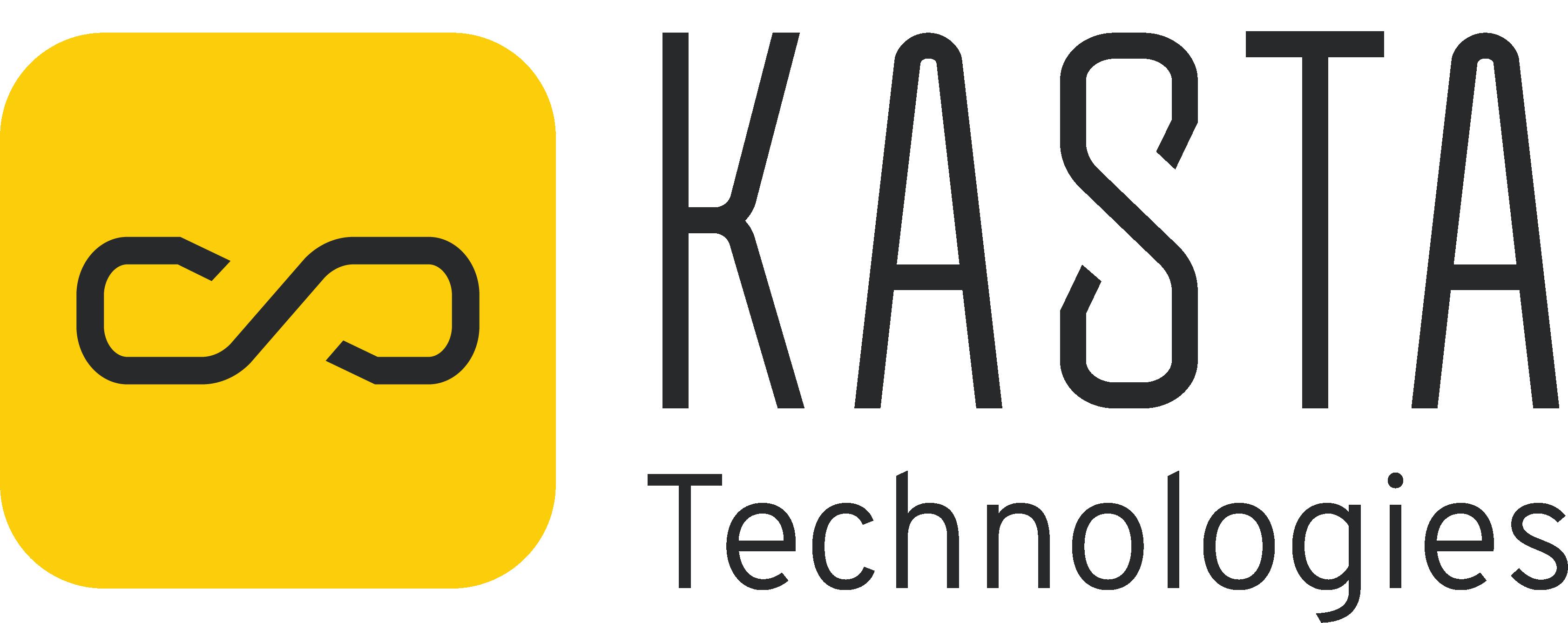 KASTA Technologies
