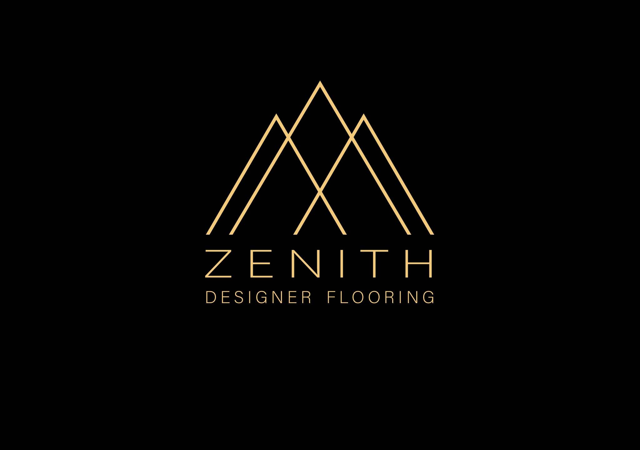 Zenith Designer Flooring