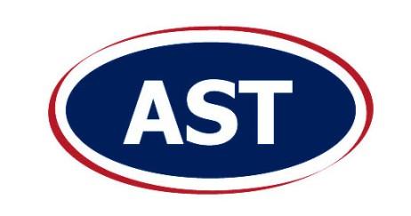 AST – KeyWatcher