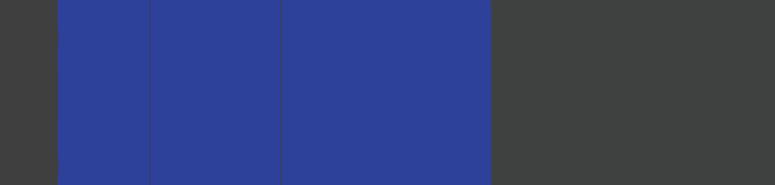 GTG Living Water