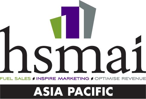 Hospitality Sales & Marketing Assoc.