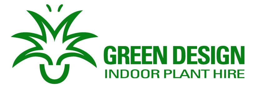 Green Design Indoor Plant Hire