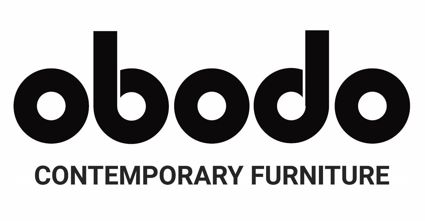 Obodo Contemporary Furniture