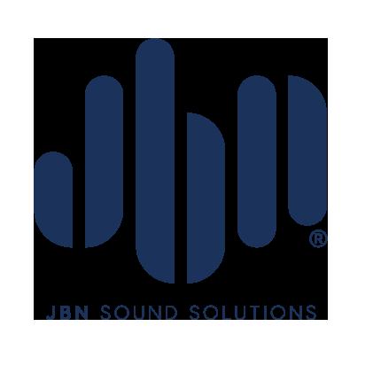 Jbn Sound Solutions – Jbn Sound Ceiling