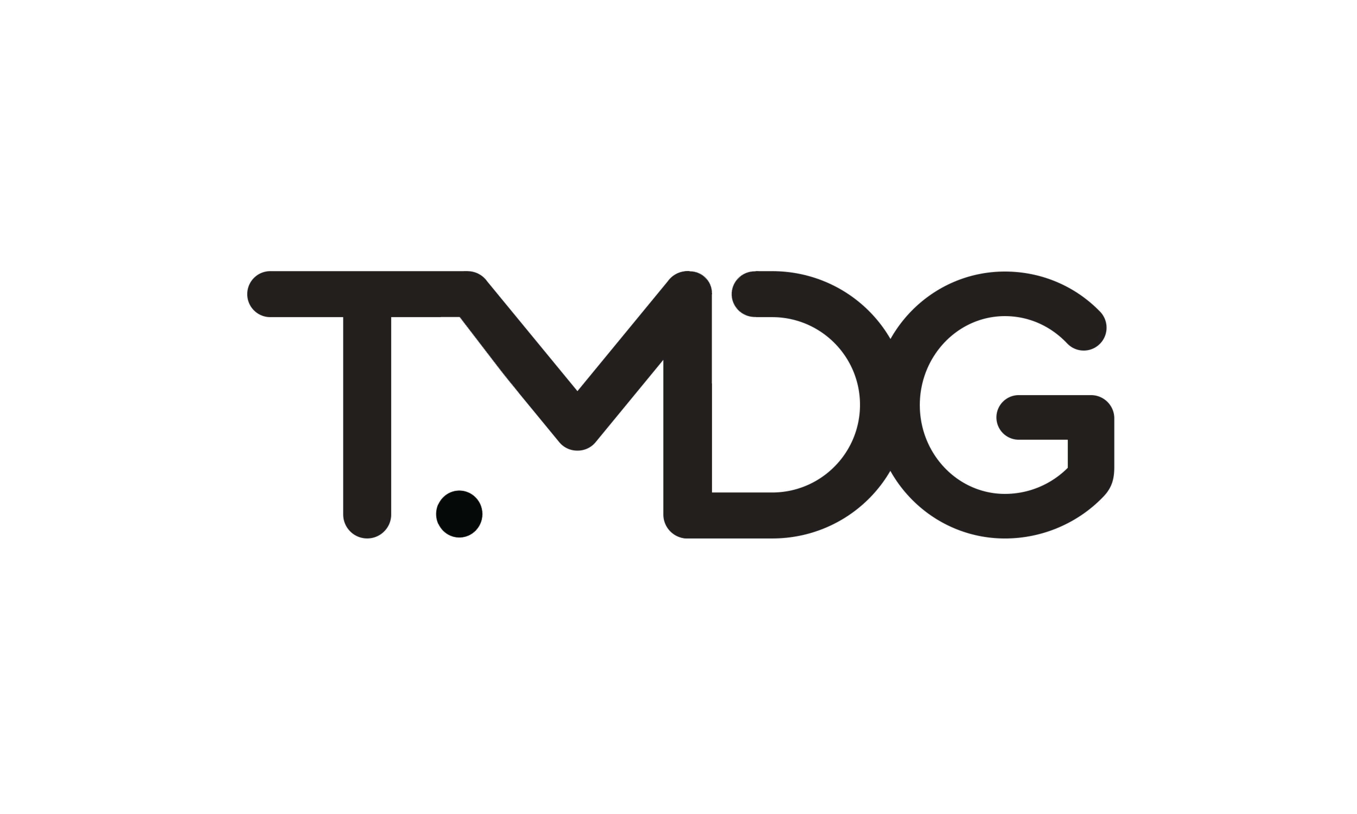 TM Design Group Pty Ltd