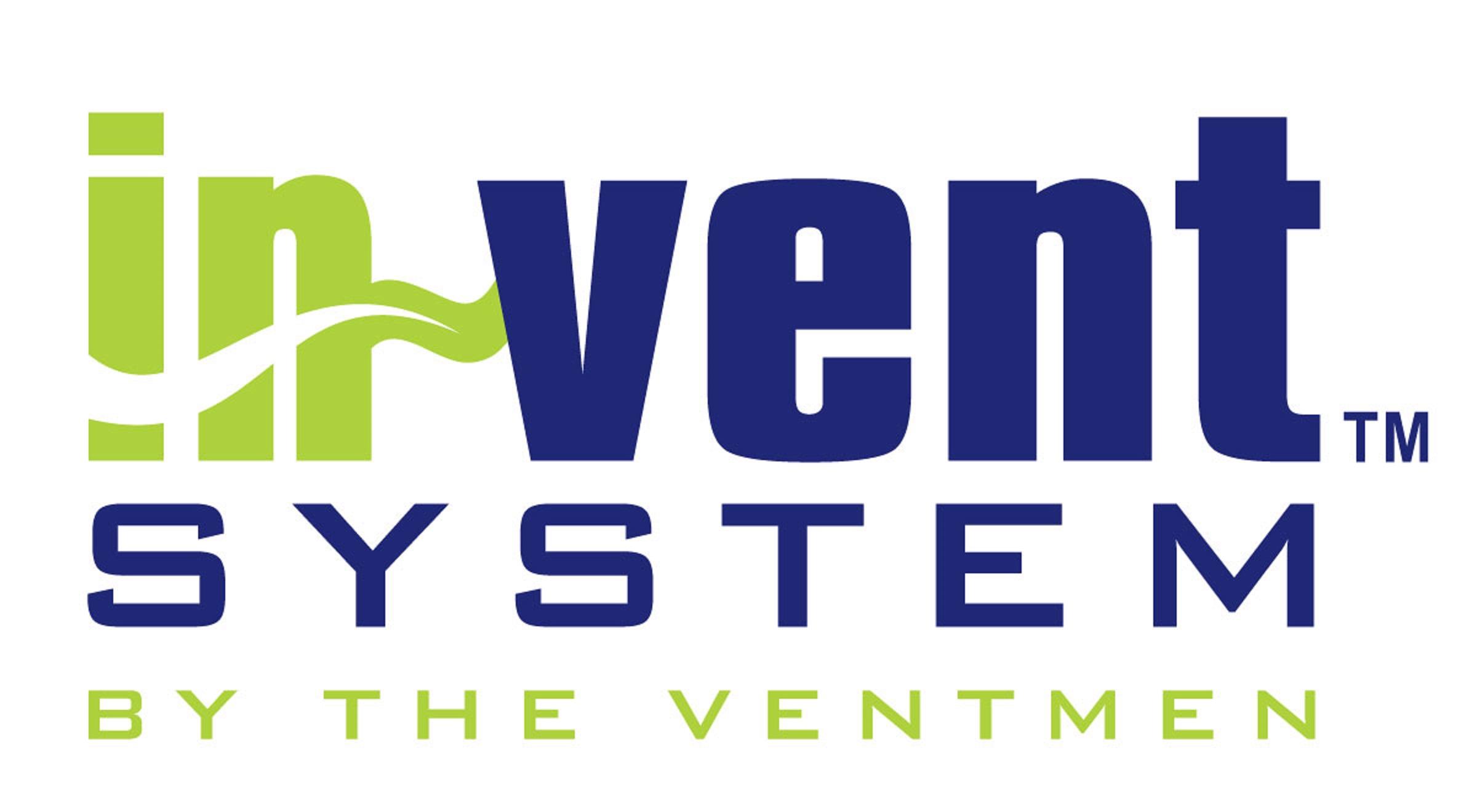 The Ventmen