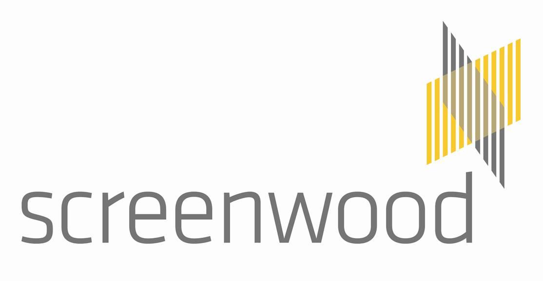 Screenwood