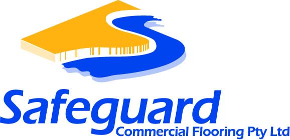 Safegaurd Commercial Flooring