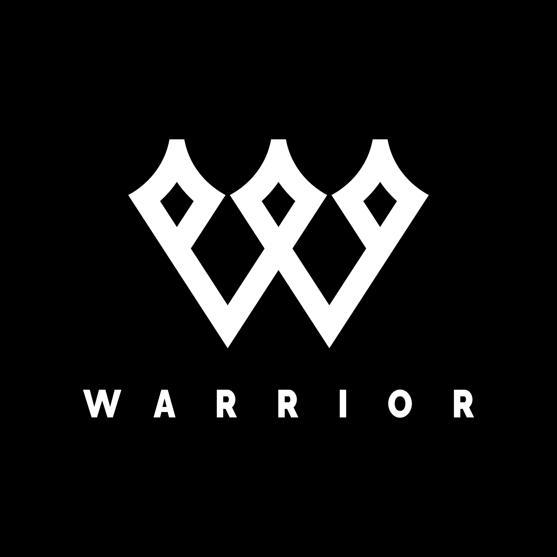 Warrior Refrigeration