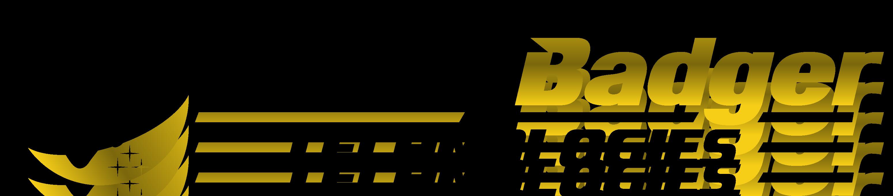 Honeybadger Technologies