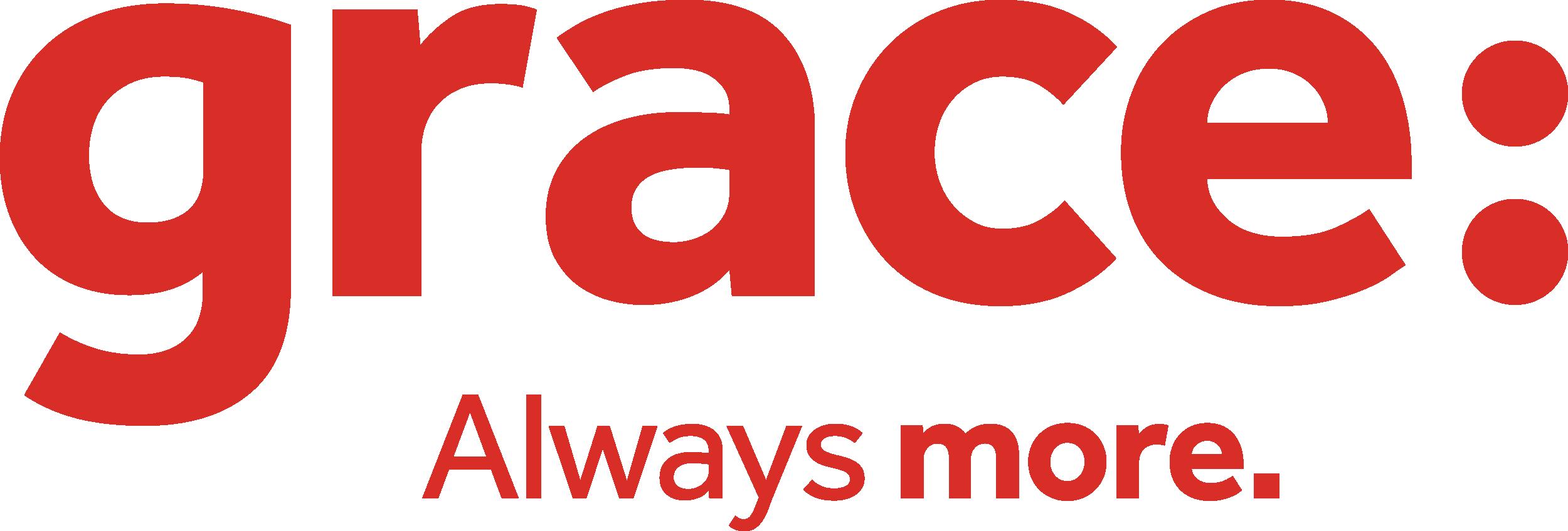 Grace Business Services