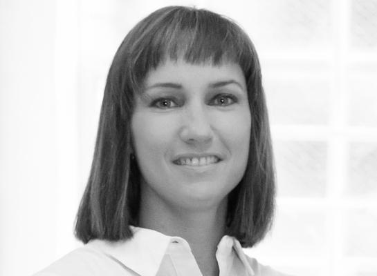 Rachel Luchetti