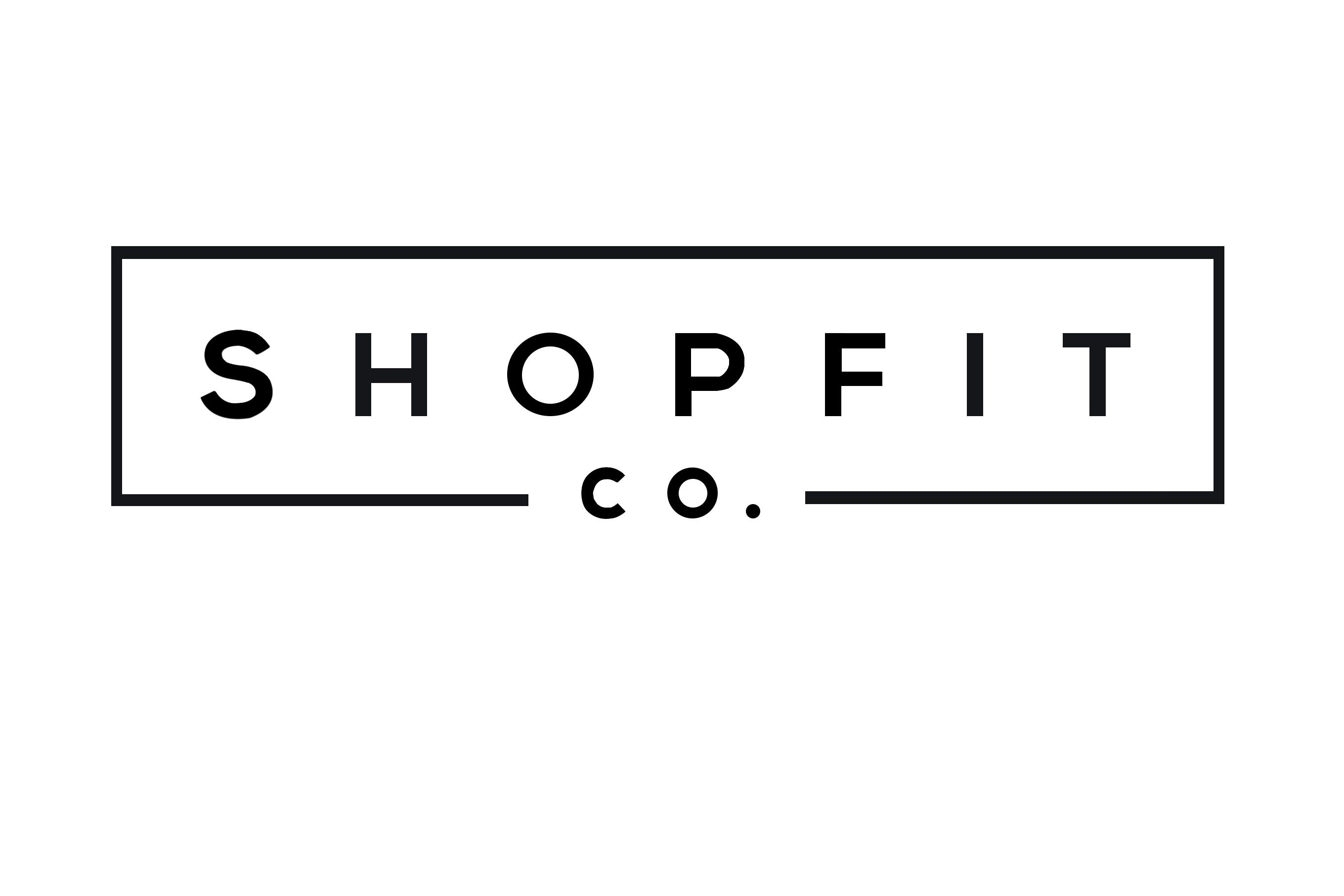 Shopfit Co