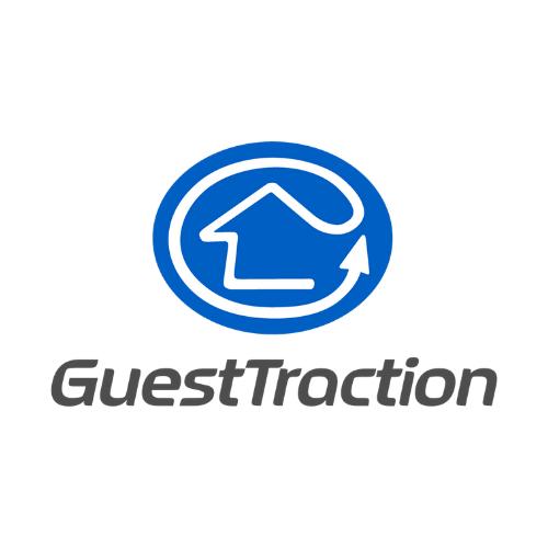 GuestTraction