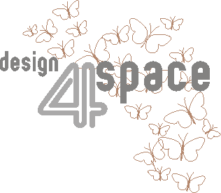 Design4Space