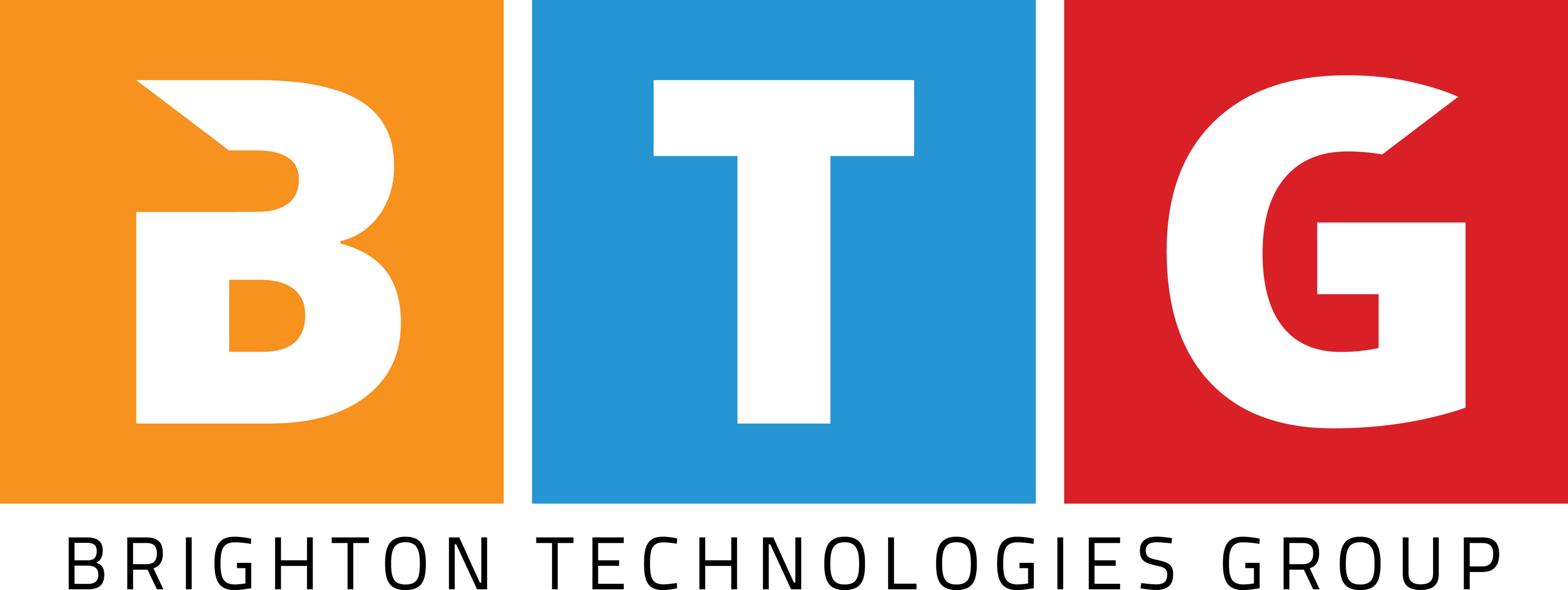 Brighton Technologies Group