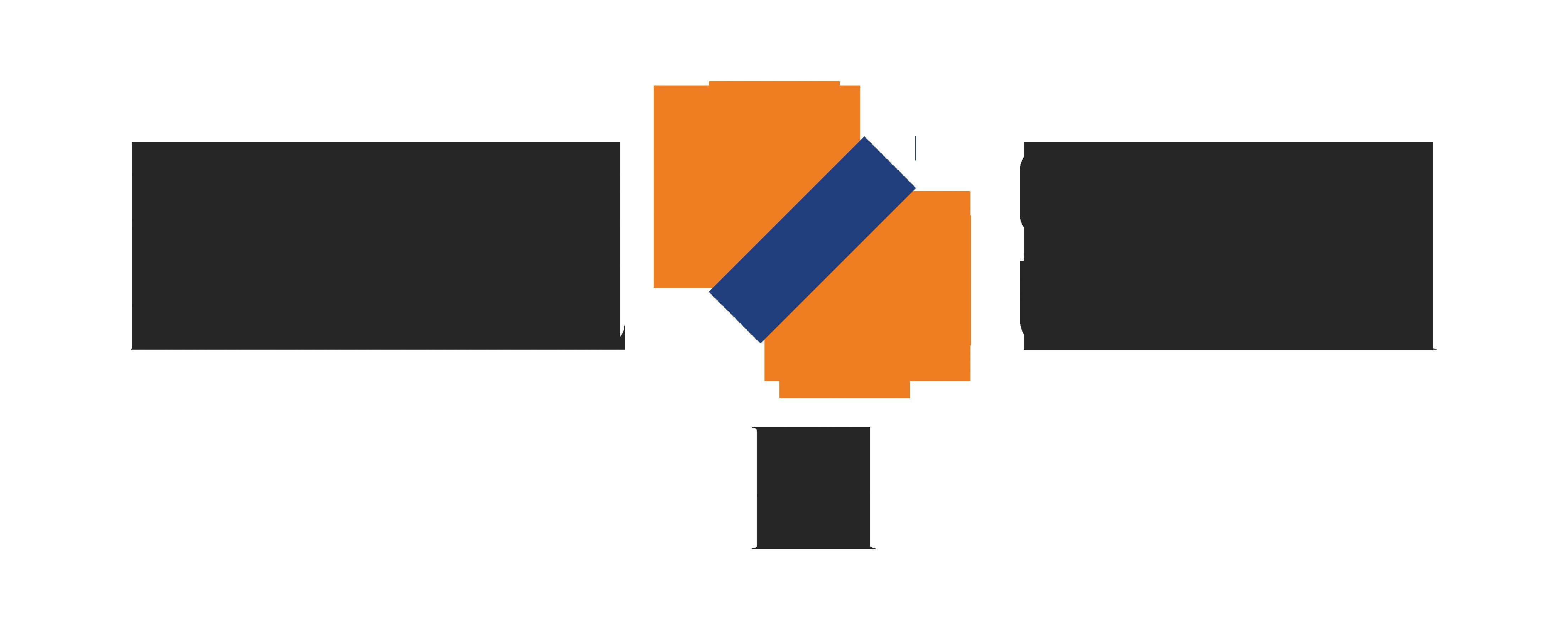 Pianpol Styla Sp.j