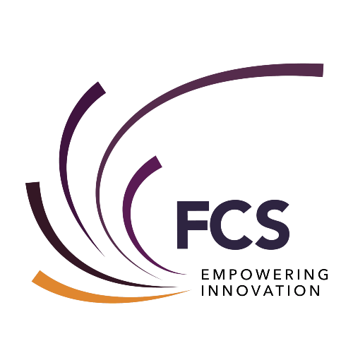 FCS Computer Systems